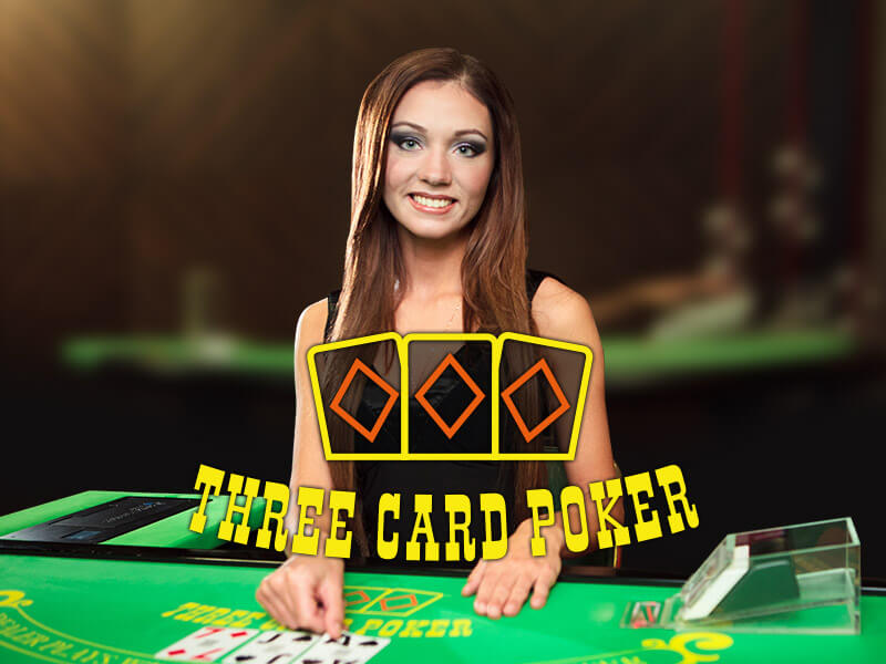 Play Online Casino with a Welcome Bonus